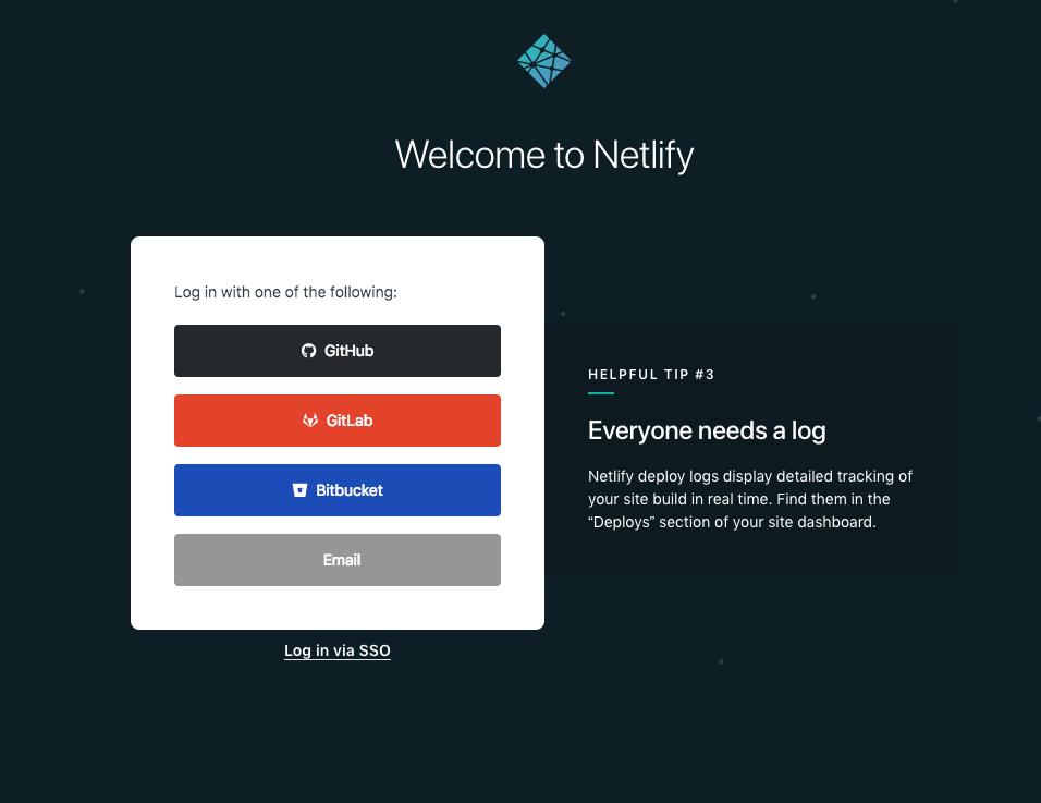 Netlity